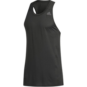 adidas Supernova Singlet Men Black